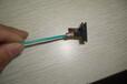 多股绞合线与端子焊接_发动机线束焊接设备