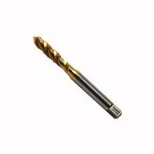 批发螺旋丝锥YAMAWA螺旋丝锥加工厂家常用丝锥