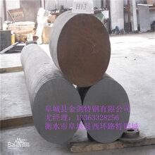 H13圆钢厂家