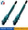 廠家直銷電液推桿DYTZ/DYTP/DYTF揚州燁航液壓機械有限公司供應