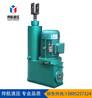 扬州烨航厂价直销供应平行式电液推杆DYTP系列电液推杆