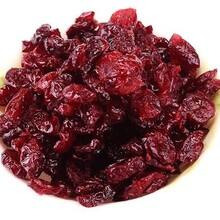 进口坚果供应美国柯可蓝进口零食