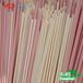 廠家直供熱處理設備S/B/K型熱電偶陶瓷保護管鉑銠熱電偶剛玉套管修改