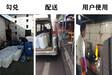 节能燃料贵州毕节无醇燃油灶具新型无醇燃料售后保障