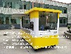 现在使用新华利达电动餐饮车电动小吃车的用户越来越多详细介绍