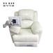 多功能体感音乐放松椅心理咨询室按摩设备音乐生物反馈催眠减压椅
