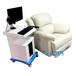 智能身心反饋型音樂放松椅-體感音波型反饋型音樂放松椅帶音樂體感床