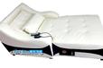 心理設備體感音樂催眠床使用方法