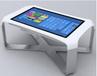 廣西心理沙盤3D沙盤使用方法