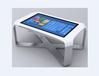 湖北3D电子沙盘厂家心理