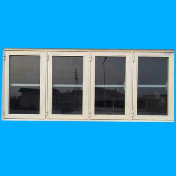 飞拓泄爆窗厂家直销钢制泄压天窗,资质齐全免费测量