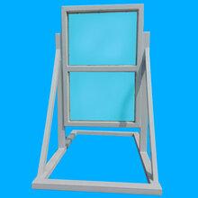 不锈钢防爆窗,食品间泄爆窗定做厂东森游戏主管批发,铝合金门窗量大优惠图片
