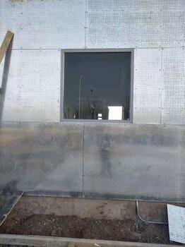湖南化學品倉庫防爆墻怎么樣安裝節約成本