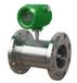 3320型液体涡轮流量计/液压油流量计