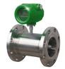 3320型液體渦輪流量計/液壓油流量計
