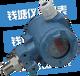 耐高温压力变送器,智能压力变送器,坚固型压力变送器1332