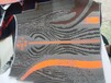 千里马针织机械设备QLM-HB