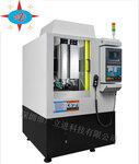 首飾專用CNC雕銑機,快速車花雕銑機,廠家直銷廣立進