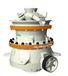 美卓MP重型液压圆锥破碎机