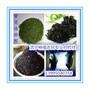 紫菜粉80目厂家直销天然纯紫菜粉食品配料调味品固原浩宇现货供应批发价格图片
