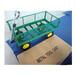 供应优质铁质四轮花园网车TC1840