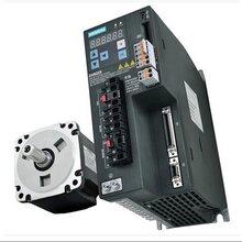 西门子S120变频器6SL3210-1SE23-2UA0