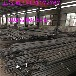 甘肃公路桥梁精轧螺纹钢拉杆晓军厂家直销90后的项目一对一全程扶持