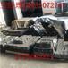 香港M32精轧垫板钢筋锚固板精轧螺纹钢螺母预应力精轧螺母12.9级螺栓永年厂家直销