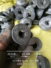 贵州M40锚固板精轧螺母哪家强精轧垫板晓军如果五指一样长,怎能满足用户不同需求?