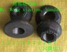 上海嘉定M36性能优良的热锻锚固板减少钢筋锚固长度新措施现场制作