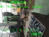 上海钢筋浦东锚固板M20球磨铸铁锚固板,解决钢筋?#20992;?#26032;方法可来?#32423;?#20570;异形锚固板