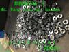 上海徐汇工厂直销钢筋锚固板生产厂家新型科技产品钢筋机械锚固板现货销售