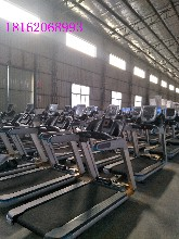 商用跑步机A商用跑步机厂家A合理使用跑步机达到减肥效果图片