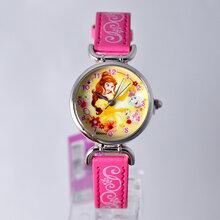 供應兒童手表學生手表石英手表圖片