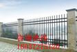铸铁护栏/铁艺护栏/锌钢护栏/小区围栏/别墅围栏/镀锌护栏/加工定做免费设计安装