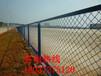 美格网护栏网镀锌美格网浸塑美格网美格网厂家专业生产