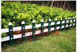 厂家直销PVC护栏/市政交通隔离栏/塑钢护栏/花园围栏小区护栏现货直销