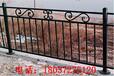 铸铁护栏/铁艺护栏/铁艺围栏强/铁艺大门专业厂家定制加工