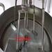 现货供应多用途智能高效燃气电磁不粘锅炒酱锅制造厂家
