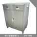 五莲县工具柜供应商五金收纳柜质量莒县工具柜生产厂家