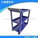 可移动冷轧板工具柜稳固安全用具柜栖霞市厂家现货先发