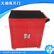 专业生产置物柜车间用加强版五金收纳柜多色长岛县大容量