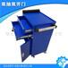 山东安全工器具柜供应商办公整理工具柜子储物柜多功能