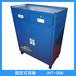 耐用型工具柜批发大空间双抽屉烟台牟平优质工具橱供应商