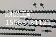 韩城顺贸新型瓦斯排放钻杆(防突钻杆)