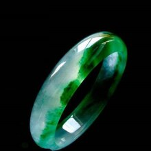 四川珠宝玉石翡翠真假鉴定方法,怎么鉴定和收藏翡翠