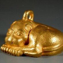 凉山权威黄金检测,贵金属黄金检测图片