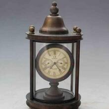 哪里可以鑒定交易鐘表收藏品?圖片