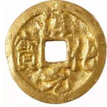 国家质量检测黄金首饰鉴定检测,成都权威黄金检测图片
