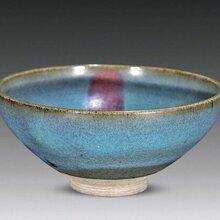 四川可以鉴定交易古代瓷器古董收藏品地址图片
